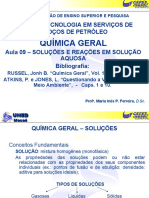 AULAQUIMICA_GERAL_09_08