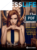 Chess-Life-11.20.pdf