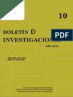 articulo aprobado Juan de Catellanos