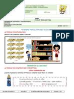 PLANEACIÓN MATEMÁTICAS TERCER  PERIODO 2020 MODIFICADA (2).pdf