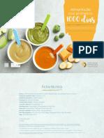 1000_DIAS_EBOOK-2706.pdf