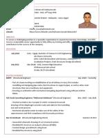 Hazem Kassab CV.pdf