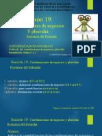 5-Sec 19 Combinación de Negocio 20141030.pptx