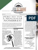 SpanishMenu_Issue166.01.pdf