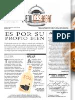 SpanishMenu_Issue168.pdf