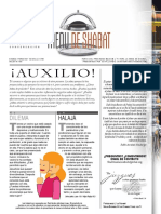 SpanishMenu_Issue169.pdf