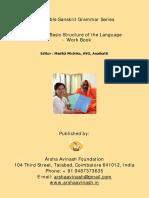 Sanskrit_Volume1_Workbook.pdf