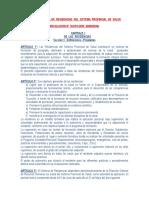 2020-REGLAMENTO-Residencias-nuevo-.pdf