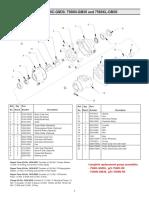 HYP 7560GM PARTS LIST.pdf