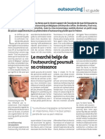 Belgium Software Service firms 2009.pdf
