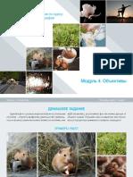 Photo_DZ_modul_4_1574693208_1592583960.pdf