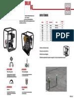 FICHA TECNICA VIBRADORES CONCRETO ENAR - EQUIPOS 60000274.pdf