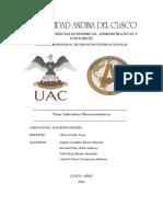 TIZANAS (1)  .pdf