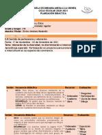 Planeación_FCYE_2T_PDF.pdf