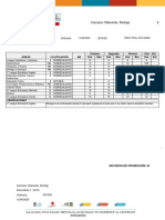 VerDocumento (10).pdf