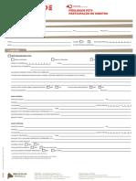 Formulário de Participação de Sinistro_EDITÁVEL_Vfinal.pdf