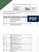Mapa Conceptual Entorno Economico.docx