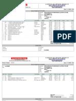 1342301.pdf
