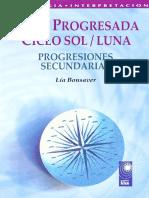 Lia Bonsaver - Luna progresada Ciclo Sol Luna.pdf · versión 1.pdf