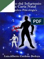497. El Punto del Infortunio En la Carta Natal, La Sombra Psicológica. Luis A Cardeño.pdf