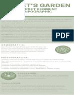 market segment infographic  3