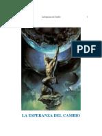 la-esperanza-del-cambio-con-mapas.pdf