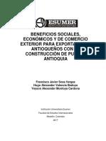 Esumer_puerto.pdf