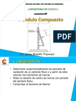 Laboratorio_9_Péndulo_Compuesto.pdf