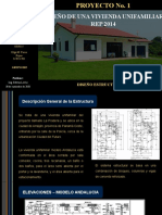 Diseño IV REP2014 Detalles.pptx