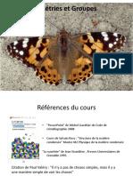 Garreau.pdf