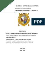 PDS-LABO01.docx