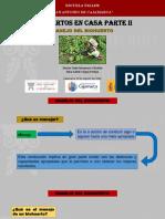 BIOHUERTO EN CASA PARTE II - MANEJO DEL BIOHUERTO - CLASE 1 (1)