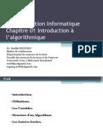CoursPartie01.pdf