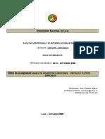 MANEJO APIARIOS VII A OCTUBRE 2020 (2)