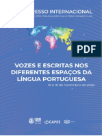 Caderno-da-programacao-do-I-Congresso-do-PPGLEV (3).pdf