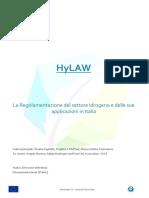 HyLAW_National policy Paper IT_ita.pdf