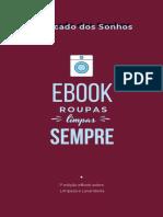 E-Book Roupas Limpas Sempre.pdf