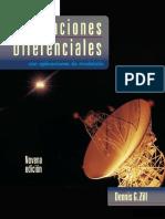 Ecuaciones_Diferenciales_con_Aplicacione.pdf