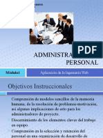 Tema 1_Administracion de Personal