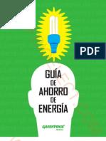 GUIA AHORRO ENERGIA