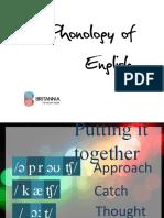 CELTA_Phonology_II