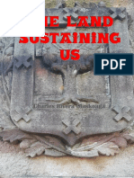 the land sustaining us - prolog.pdf