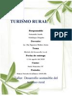 SEGUNDA PARTE DEL MODULO DE DESARROLLO LOCAL.docx