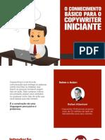 O Conhecimento Básico do Copywriter - Rafael Albertoni.pdf