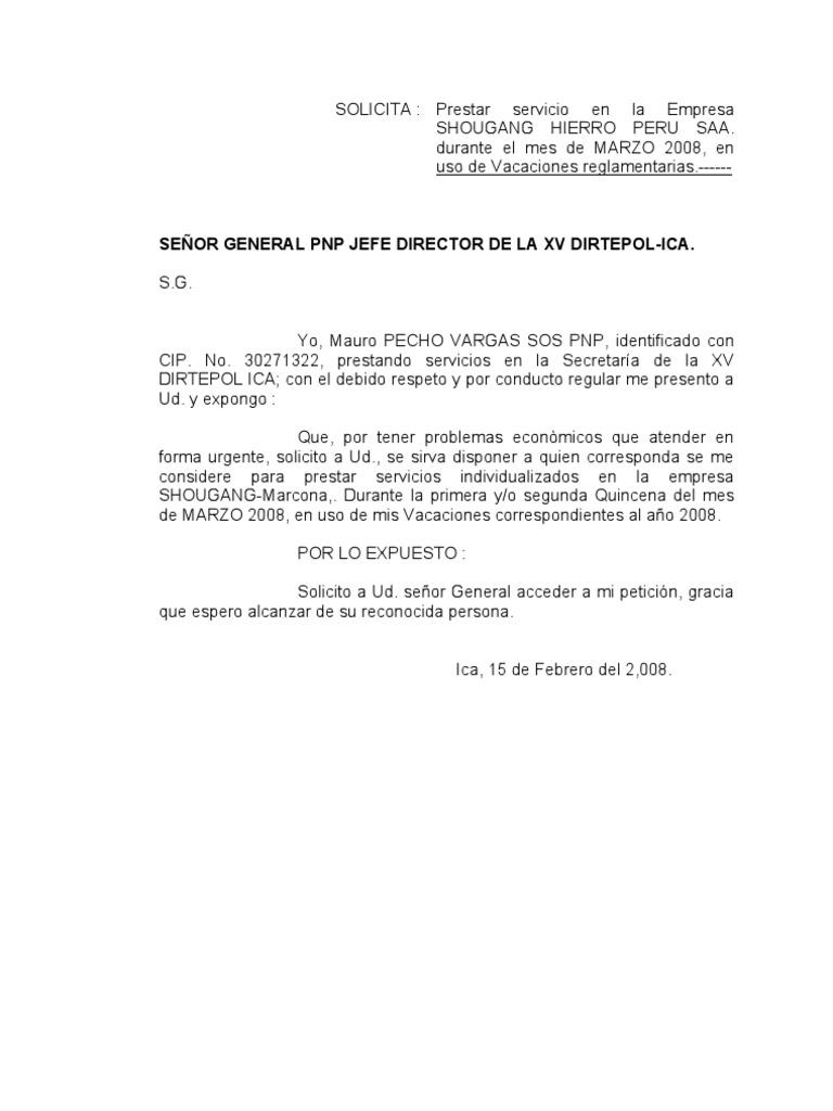 dinero urgente online argentina
