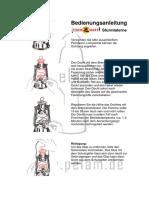feuerhand.pdf
