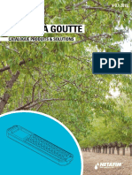 1-catalogue-goutte-a-goutte.pdf