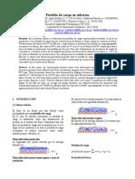 INFORME 1- PERDIDA DE CARGAS.docx