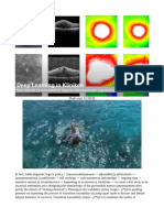 LizCandidates022.pdf