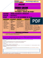 A1 SEMANA Nº 32 ACTIVIDADES COMPLEMENTARIAS  PARA ERL ESTUDIANTE.pdf